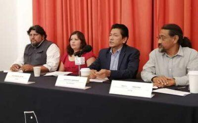 México, entre los 10 países con mayor criminalización de defensoras y defensores ambientales a nivel mundial