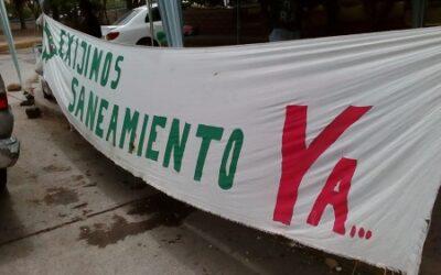 Aprueban Subcomisión territorial y saneamiento para la región Mosquitia Hondureña.