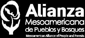 Alianza Mesoamericana de Pueblos y Bosques