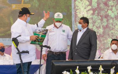Mesoamérica celebra aprobación de prórroga a Concesiones Forestales en Petén